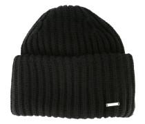 'K-Bably' Mütze