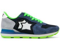Antaresian sneakers