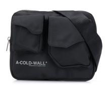 A-COLD-WALL* Gürteltasche