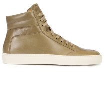 'Primo' High-Top-Sneakers