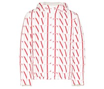 VLTN TIMES puffer jacket