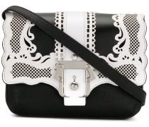 Gigi Lace handbag