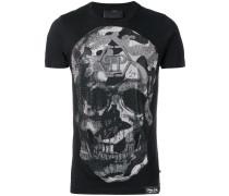 'Routine' T-Shirt