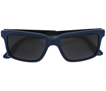 'Shawford' Sonnenbrille