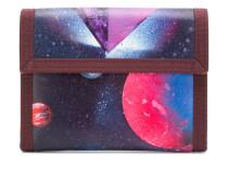 'Galaxy' Portemonnaie