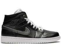 'Air  1 SE' Sneakers