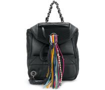B-Oom backpack