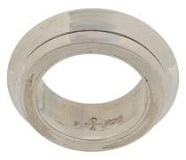 'Rotator' Ring