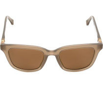'Orchard' Sonnenbrille