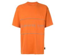 'GCDSWEAR Corp' T-Shirt