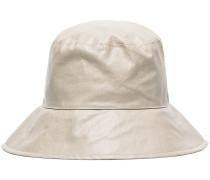 'Loiene' Hut