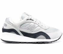 Shadow Sneakers
