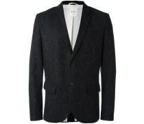 'Emerson' blazer