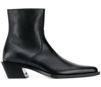 'Tiaga' Stiefel mit Reißverschluss