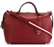 Mittelgroße 'Kissen' Handtasche