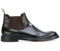 'Beatles' Chelsea-Boots