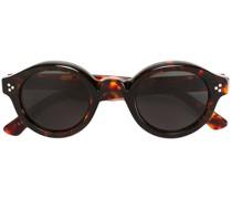 'Lacorbs' Sonnenbrille