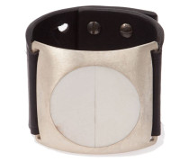 'Dieter' Armband