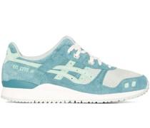 GEL-Contend 5 Wildleder-Sneakers