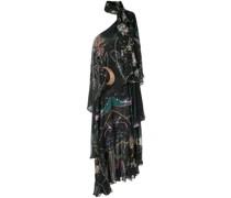 'Midnight Moon' Kleid