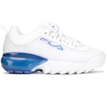 'Disruptor 2' Sneakers