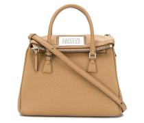 '11' Handtasche