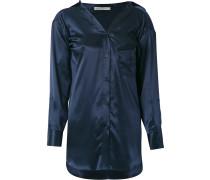 Barbara shirt - Unavailable