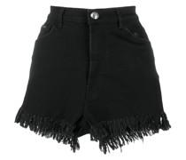'Hot Original' Shorts