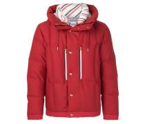 Giubbotto coat