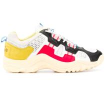 'Alpaca' Sneakers