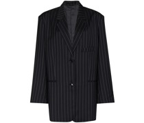 Pernille Boy Oversized-Blazer