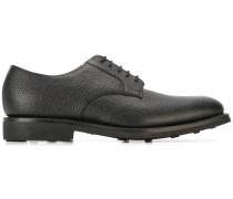 'Liam' Derby-Schuhe