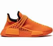 x Pharrelll NMD HU  Sneakers