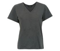'Malta' T-Shirt