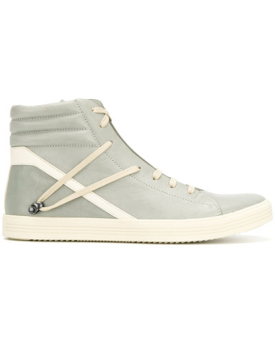 adidas 19992 Herren Sneakers zum azafrán Sneakers Schnüren Alle Größen GctPIA4sh7 azafrán 203851a - hotlink.pw