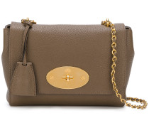 Lily shoulder bag