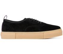 'Mother' Sneakers - men - Wildleder/rubber - 39