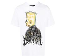 Dude Box T-Shirt