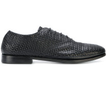 Mataiden shoes