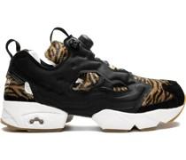 'Instapump Fury Jungle Book' Sneakers