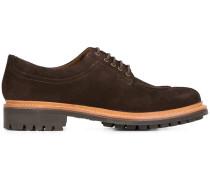 'Percy' Derby-Schuhe