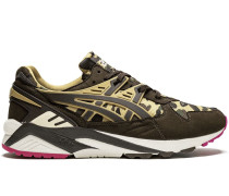 'Gel-Kayano' Sneakers