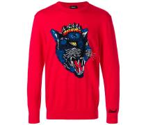 K-Panthy sweater