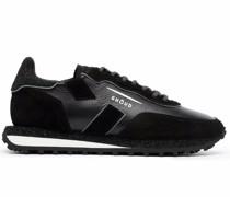 Rush Sneakers mit Einsätzen