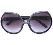 - 'Misha' Sonnenbrille - women - Acetat