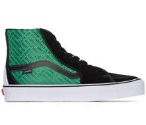 'UA SK8-Hi GORE-TEX' Sneakers