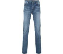'Université' Jeans
