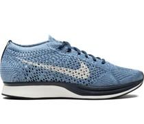 'Flyknit Racer PRM' Sneakers