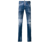 'Kenny' Jeans