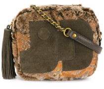 'Pascal' Handtasche